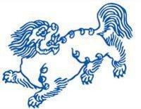 symbols/lion.jpg