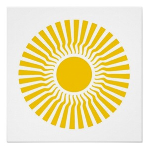 symbols/shambhala_great_eastern_sun_poster-rd98db5088331451fac24c9f8411ed695_faqq_8byvr_512.jpg