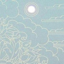 symbols/tibet-moon-223x223.jpg