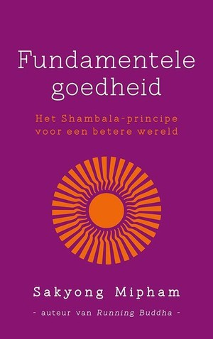 utrecht/cover_fundamentele_goedheid.jpg