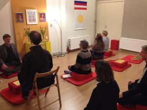 utrecht/meditation_room_Van_Asch_van_Wijckskade.JPG