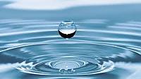 water_contemplatie.png