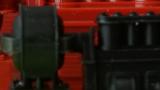 Kompressor; Vorbild E92
