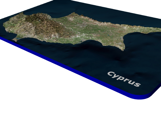 Zypern