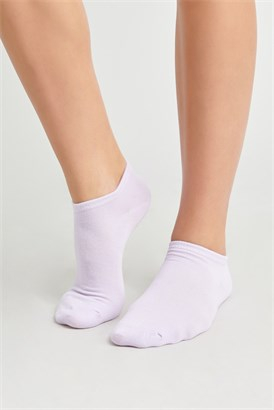 Image of Anklet Socks