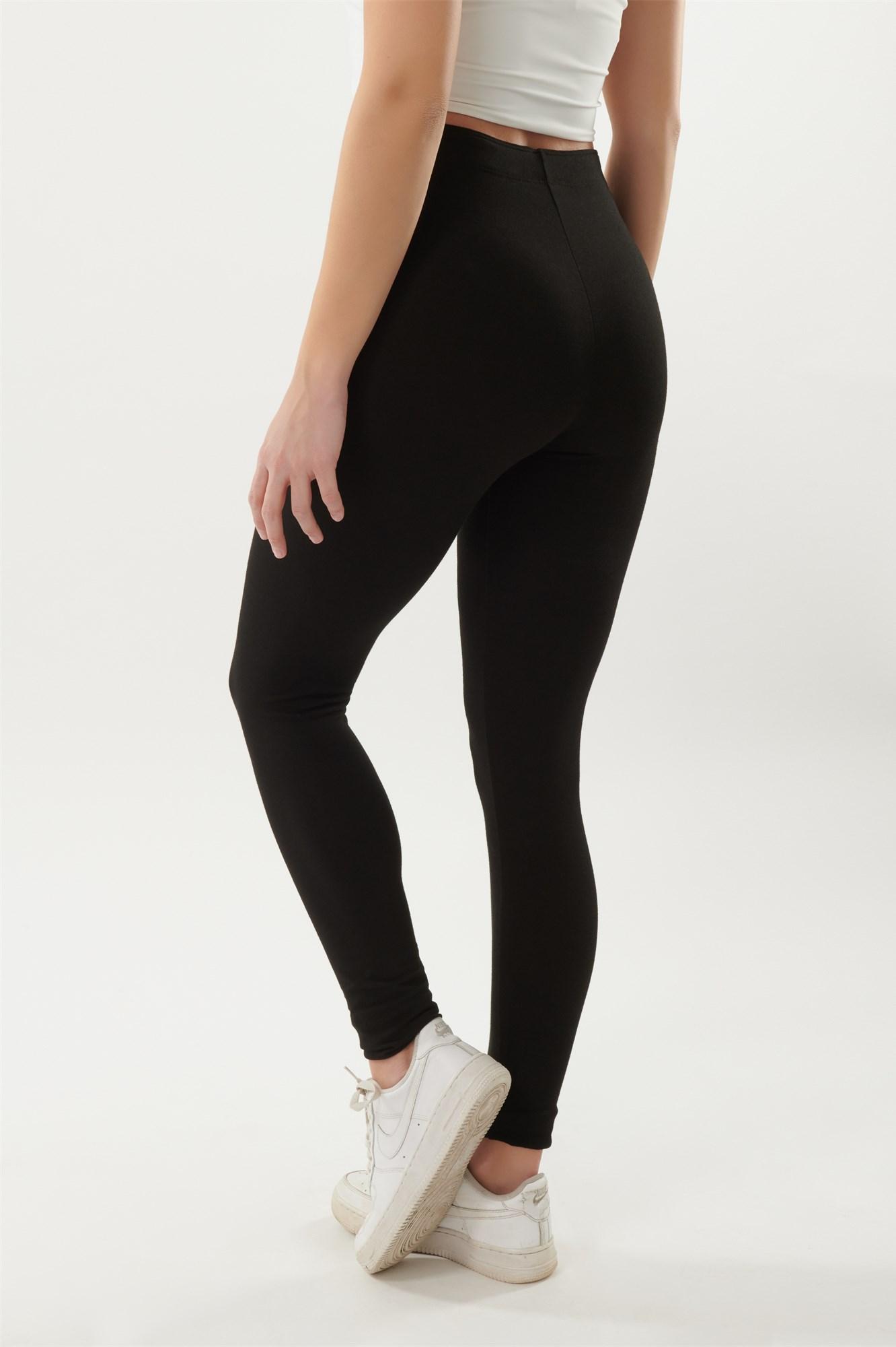Image 3 of High Rise Super Soft Legging