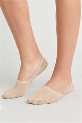 Image of No Show Socks