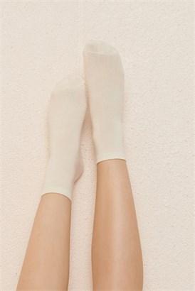 Image of Ankle Socks