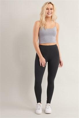 799520738ae5c Women's Leggings | Basic & Bike shorts | Garage