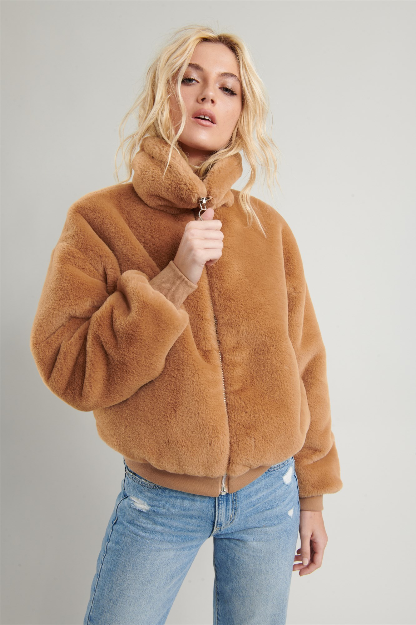 Image 5 of Furry Bomber