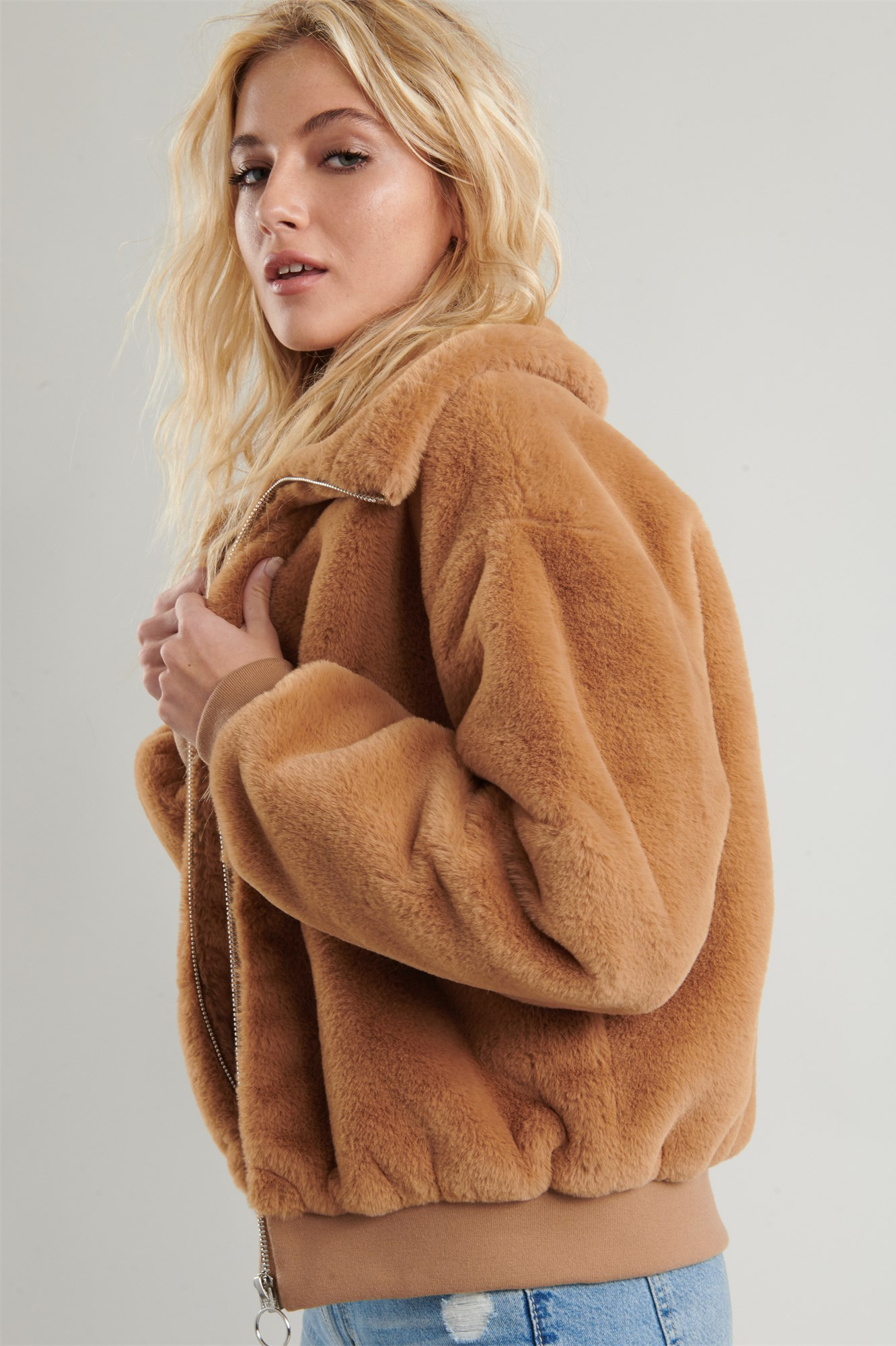Image 6 of Furry Bomber