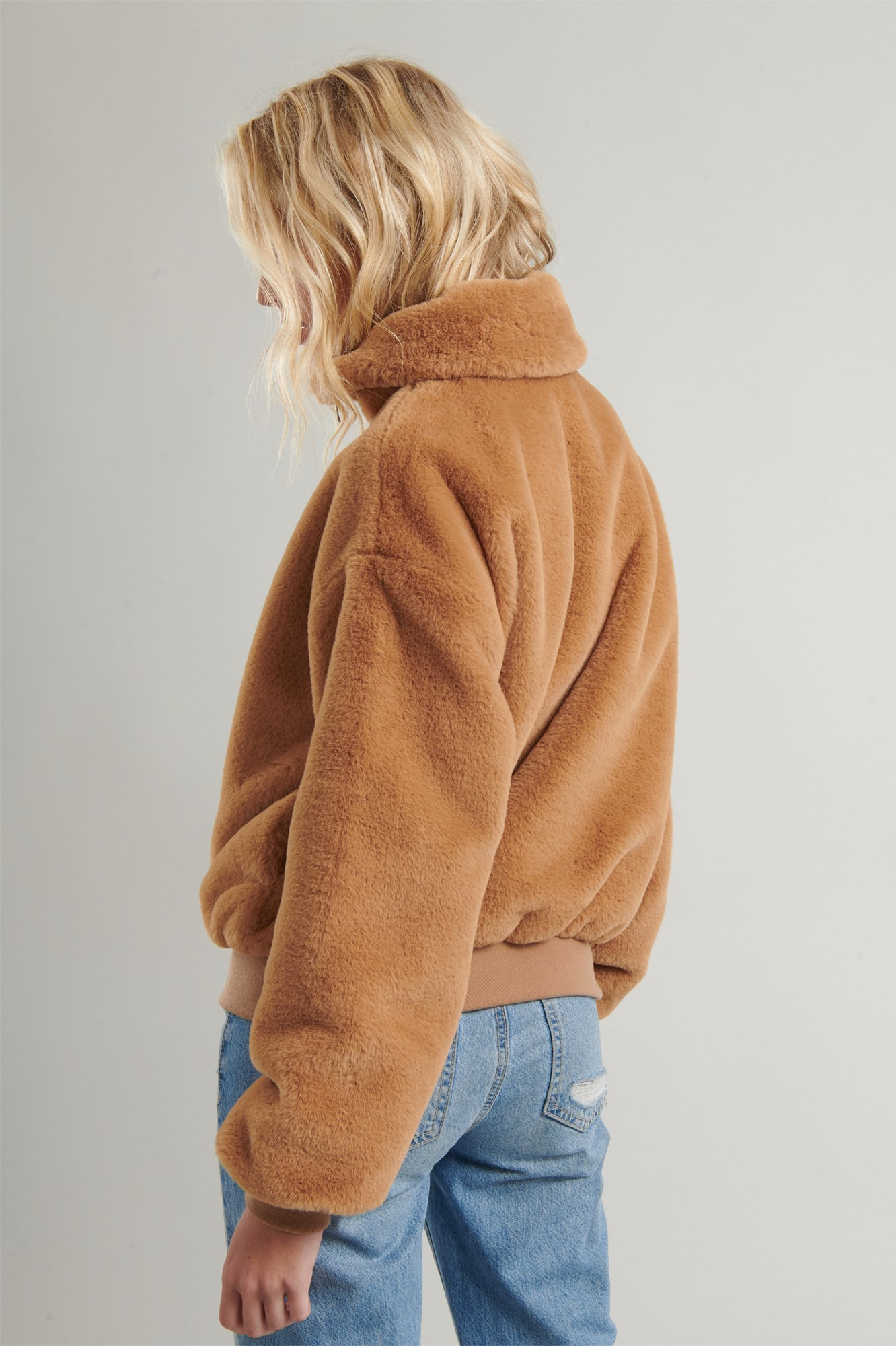 Image 7 of Furry Bomber