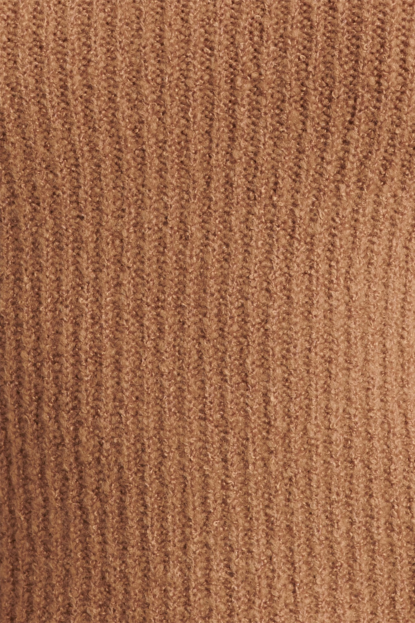 Image 5 of The Audrey Sweater