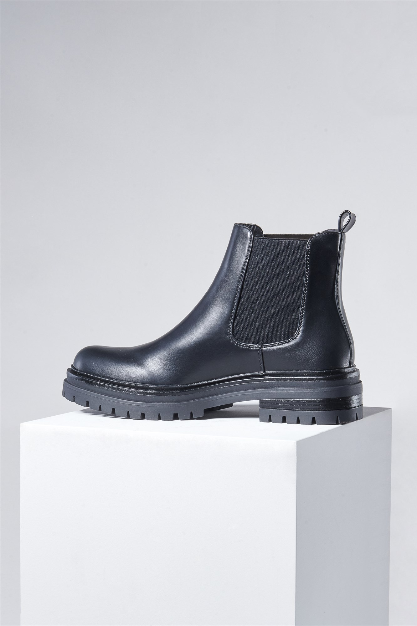 hot product low cost cost charm Steve Madden Billiee Boots