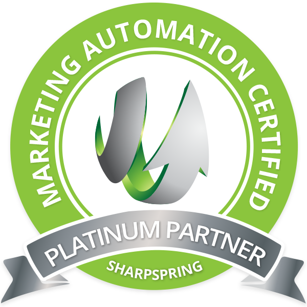 Sharpspring Platinum