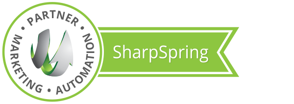 Punch Marketing Sharpspring partner