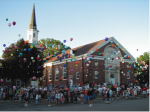 Bethel Reformed Church