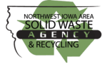 Northwest Iowa Landfill/Recycling