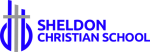 Sheldon Christian School
