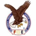 Fraternal Order of Eagles #2297