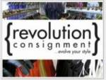 Revolution Consignment
