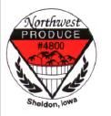 Northwest Produce
