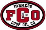 Co-op Gas & Oil Co.