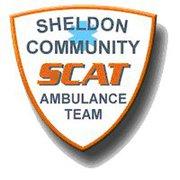 SCAT Employment Opportunity-EMT/Parmedic Coordinator