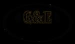G & E Cabinetry, Inc.
