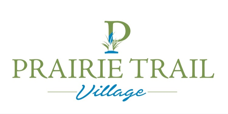 Holiday Speical-Visit the Prairie Trail Village Apartments!