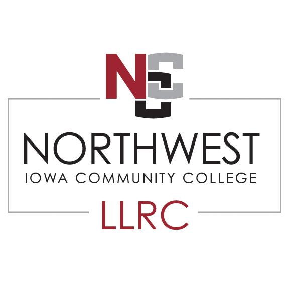 Live Healthy Northwest Iowa!