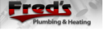 Fred's Plumbing & Heating Inc.