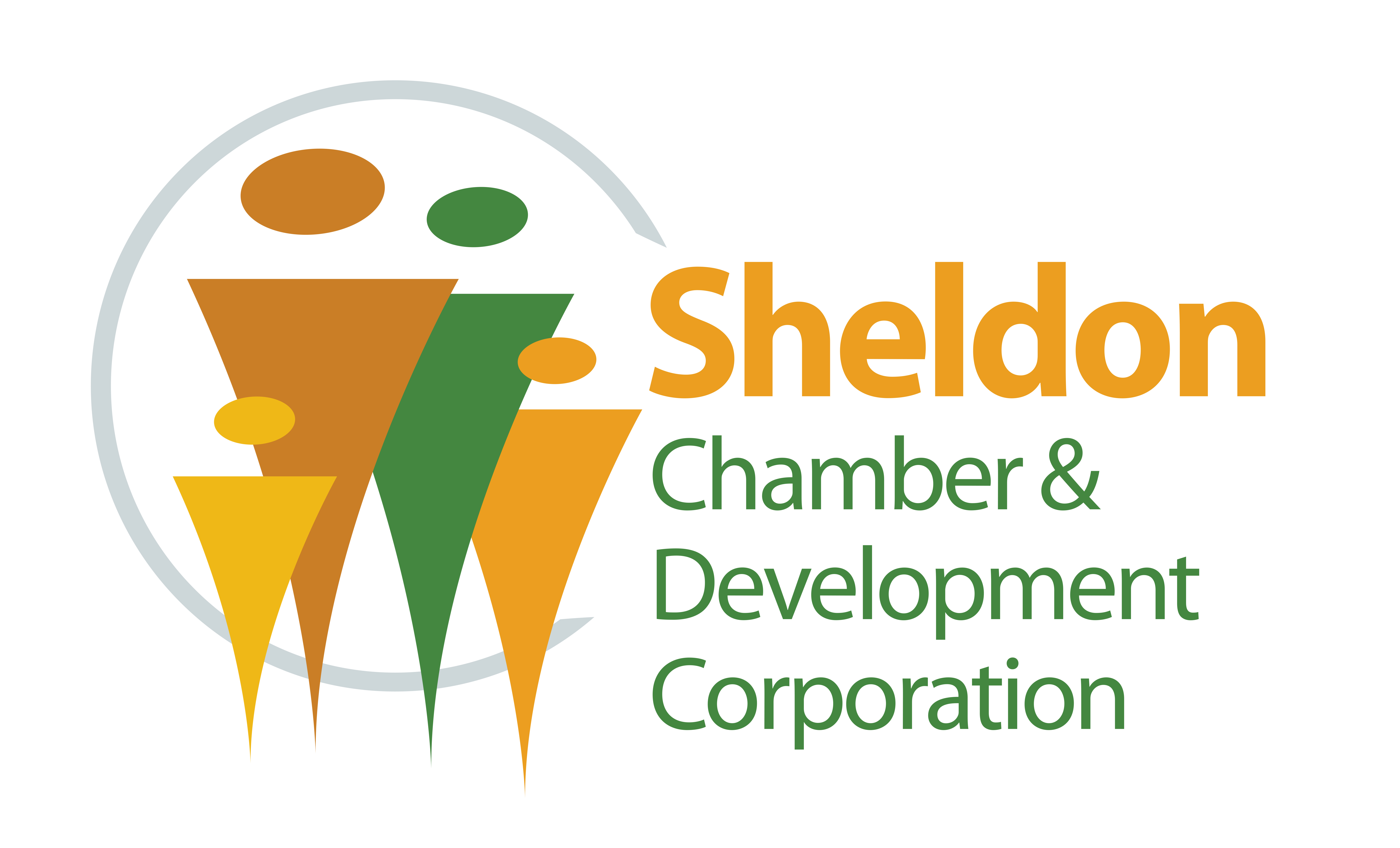 Sheldon Laborshed Study