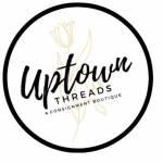 Uptown Threads