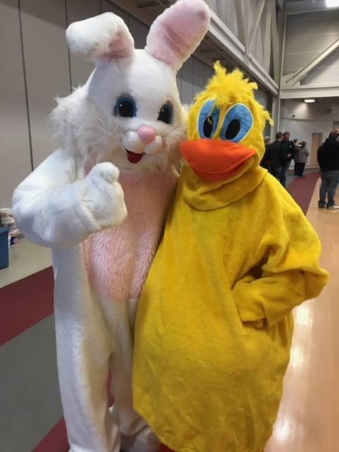 7dbdc01a-easter-egg-hunt-duck-bunny.jpg