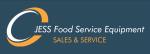 JESS Food Service