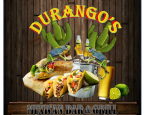Durango's Bar and Grill
