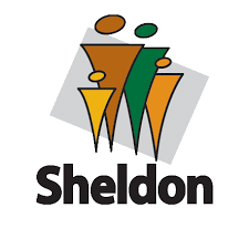 SHELDON COVID-19 Website