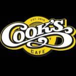 Cook's Café