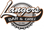 Langer's Bar & Grill / Catering