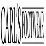 Carl's Footwear