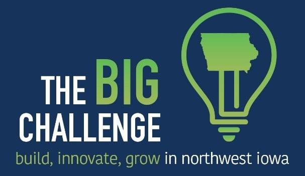 The Big Challenge