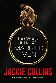 Book cover for The World Is Full of Married Men