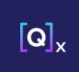 Qodex