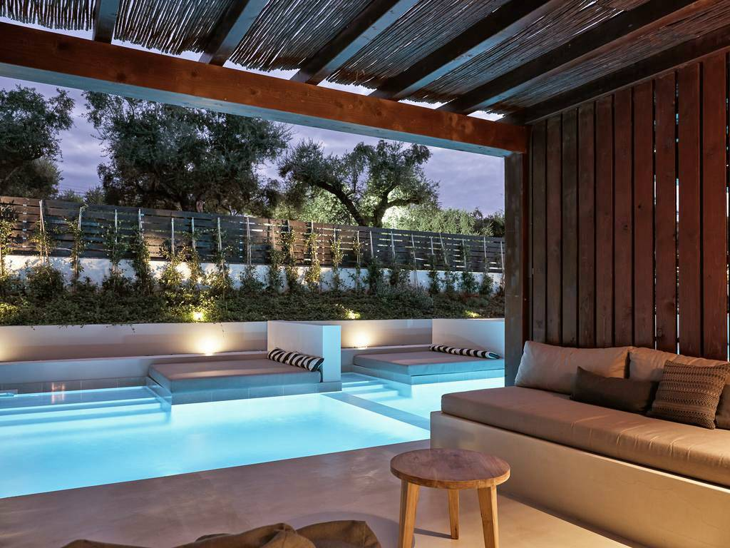 Castelli Hotel - Adults Only