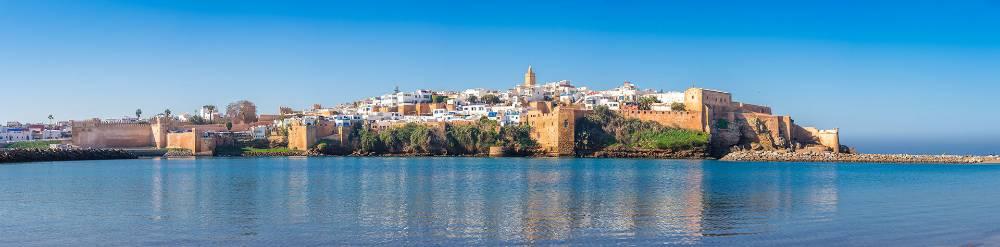 Bien-être au Maroc