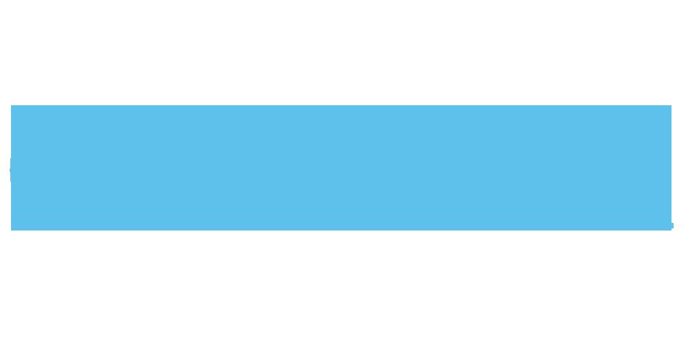 Crathior