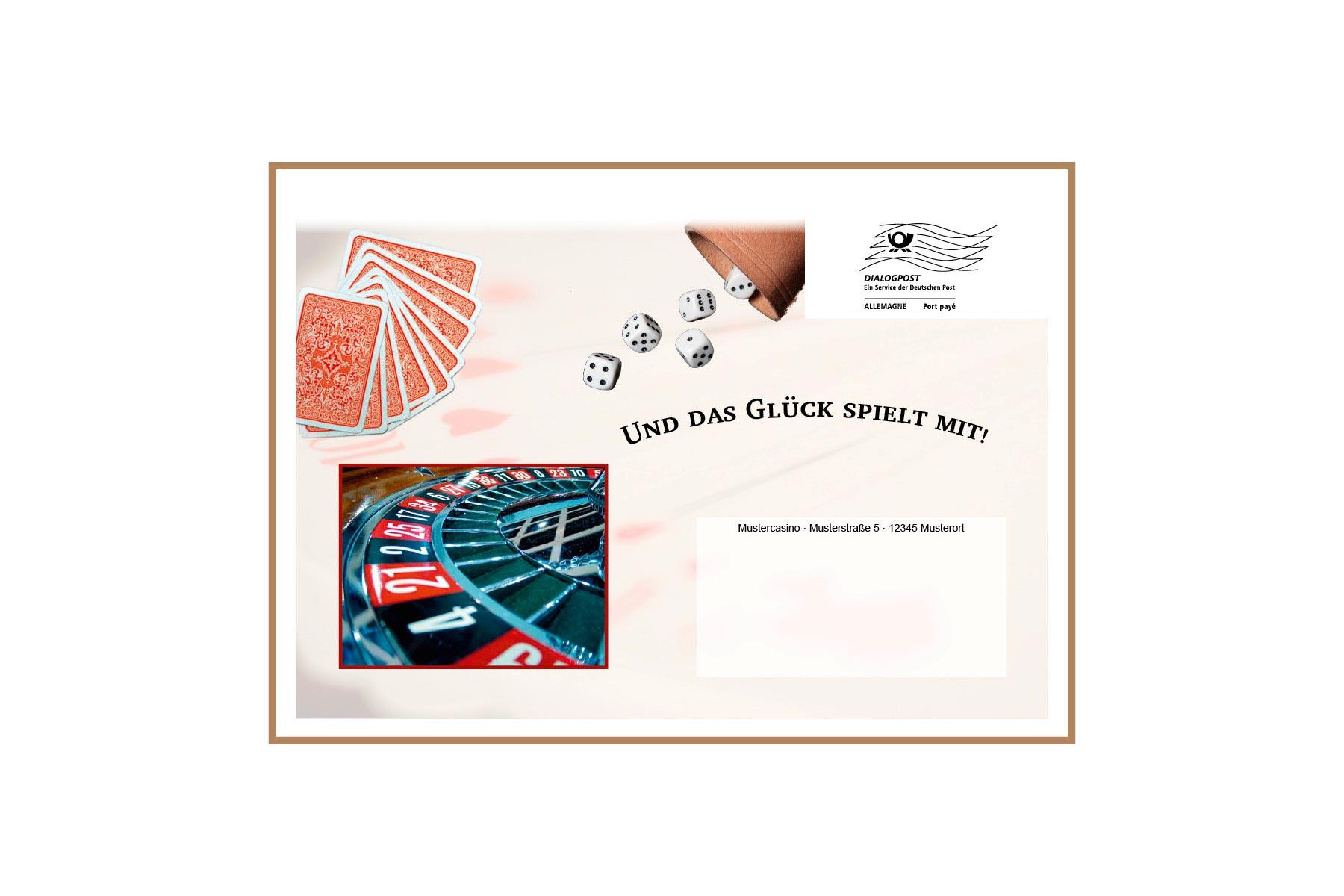Kuvertier-Briefumschläge C5 ohne Fenster