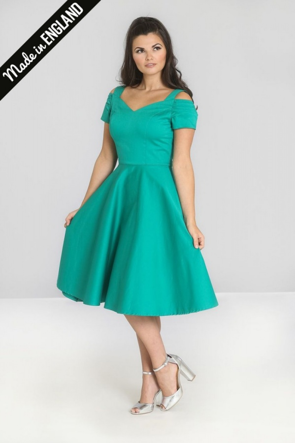 Helen Swingdress