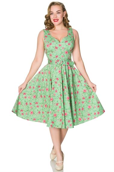 Freya-Dress
